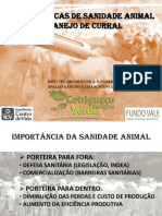 54602oficina de Sanidade Animal e Manejo de Curral Icv