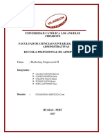 Actividad Nº-09 Investigacion Formativa