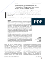 Association of neighbourhood food availability with the.pdf