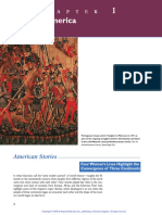 ancient america and africa.pdf