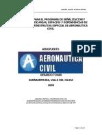 Ejemplo Protocolo Señalizacion