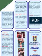 111519611-Triptico-Dia-Mundial-Del-Folcklore.doc