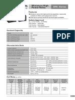 rele sanyou sfk-112dm.pdf