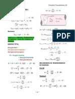 DES Formulario Oficial TERM 03