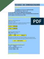 CALCULO DE ALBAÑILERIA CONFINADA.xls