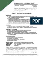 2-YLB-CE0302018 (1).docx