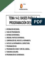 TemaCNC.pdf