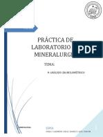 LabMineralurgia-analisis-granulometrico