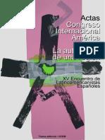 539-2014-11-04-XVEncuentro-p0911