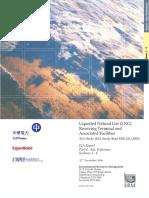 0004a.pdf