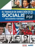 EL-TRABAJO-DE-DIRECCIÓN-EN-EL-SOCIALISMO.docx
