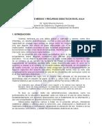 merecur.pdf