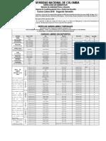 Divulgacion Cursos libres 2018-03.pdf