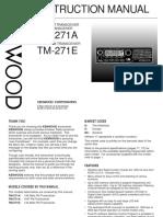 TM-271A Instruction Manual.pdf