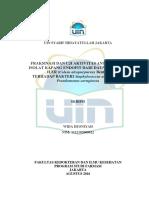 WIDA HUSNIYAH-FKIK.pdf
