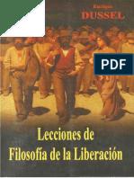 (F)9.Lecciones_filosofia