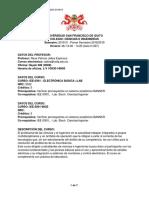 Digital Systems Tocci 10 Ed - 2007