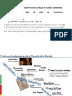 TIPOS DE lÓGICA.pptx