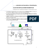 Practica Neumatica_CALCULO INSTAL..pdf