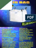 06 Procedimiento Descarga y Despacho Carga a Granel Solido0001