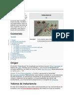 Inductancia-Mutua (1).docx