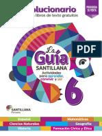 solucionariosantillana6°2015-2016.pdf
