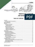 MManual Mc neilus.pdf
