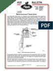 Regulación Power Leash.pdf