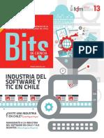 Bitsdeciencia13.pdf