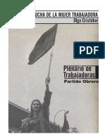 opresion_y_lucha_de_la_mujer_trabajadora.pdf