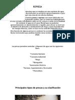represa 1.pptx