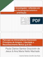 Seminário Itinerante GEPHESF UPE Slides (1)