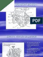 bomba COVEC-F 2.ppt