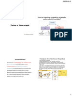 aula-12--vacinas-e-imunoterapia.pdf