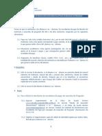 instructivo de devolucion de excedentes de aranceles pdf  210 kb.pdf