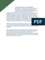 UNIDAD V MODELOS INDIVIDUALIZADOS DE LA ENSEÑANZA 5.docx