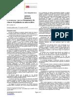 IPT-atezolizumab-Tecentriq-cancer-pulmon.pdf