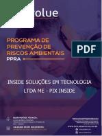 PPRA ,,,.pdf