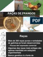 74209296-V-RACAS