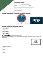 REUNIÃO pedagógica 2402