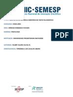 trabalho-1000016751.pdf