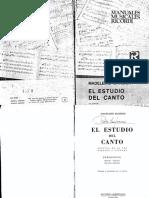 EL ESTUDIO DEL CANTO-3.pdf