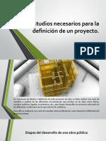 SUPERVISIÓN DE OBRA PARTE 3.pdf