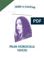 APRENDER A CANTAR.pdf