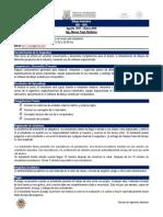 Manual de Practicas 2d Con Capturas Falta La 6