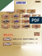 110383392-Fiat.pdf
