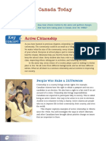 textbook ch 14