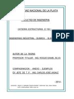 Estructuras  C152  14