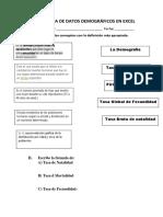 PRACTICA N 01 DE DATOS DEMOGRAFICOS EN EXCEL.docx