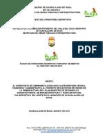 5.0 Pliego Definitivos FINAL- Ajustado 17-08-2018-Ok - Copia